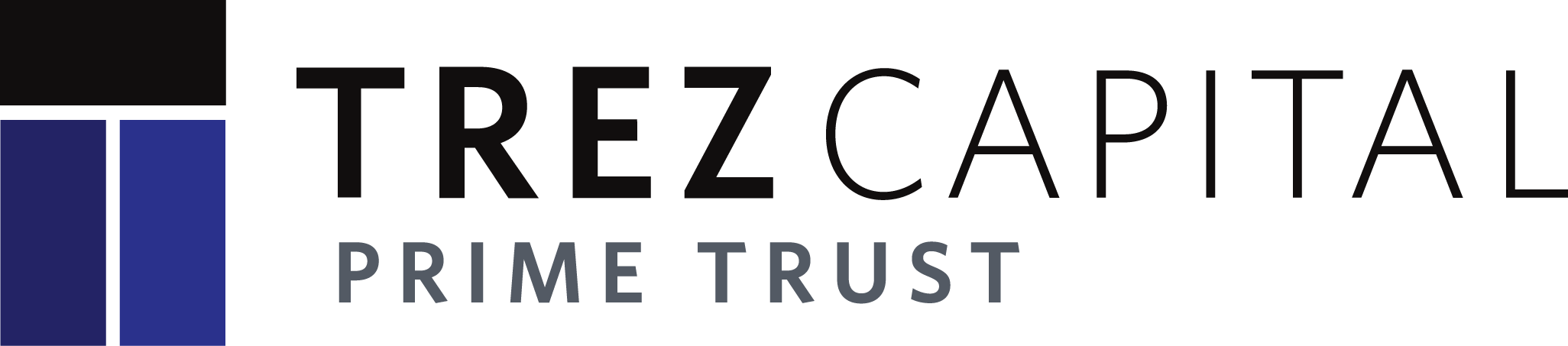 Prime Trust