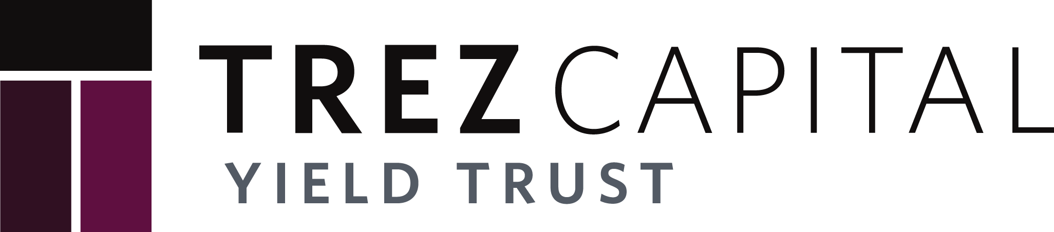 Yield Trust