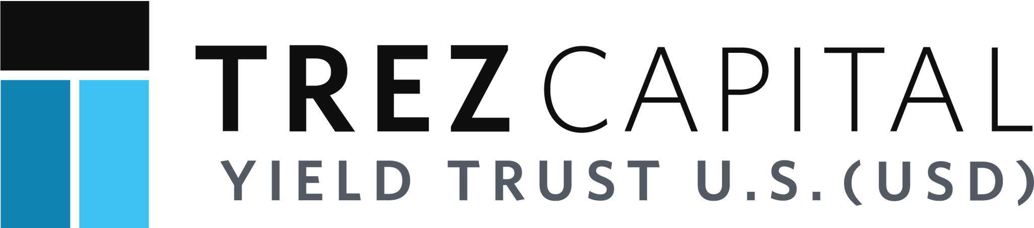 Yield Trust U.S. (USD)