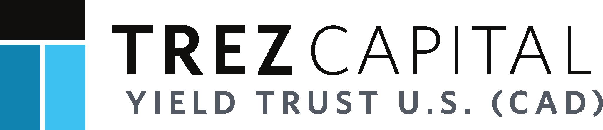 Yield Trust U.S. (CAD)