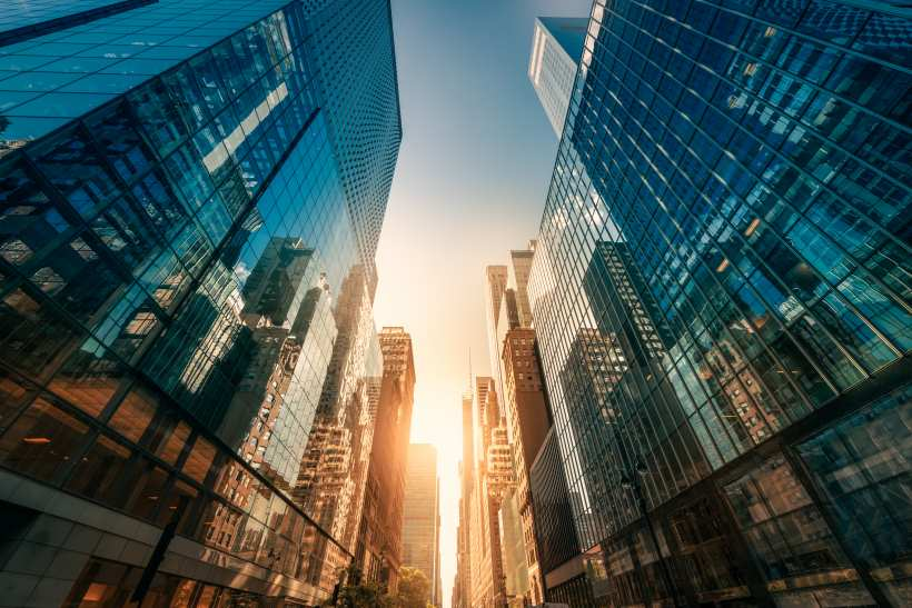 Trez Capital Rebrands in Southeast U.S., Uniting All Operations Under Single Name