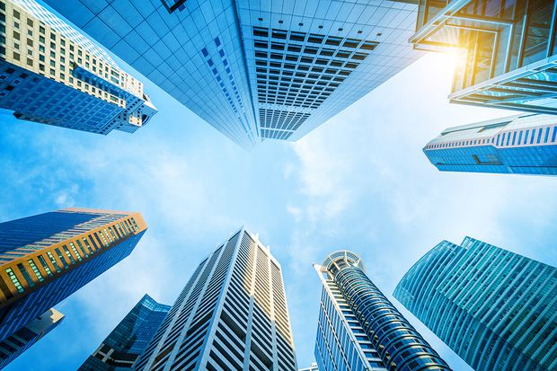 Rigour and speed fuel Trez Capital's rise in commercial real estate financing
