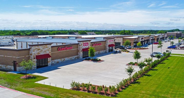 Trez Capital Expands Into Self-Storage Assets To Complement Its Residential Portfolio
